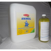 BIODOR Animal 1 l Super koncentrat
